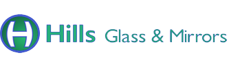 Hills Glass & Mirrors : Innovative Glass Processing Specialist